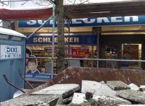 Schlecker Uhlenhorst