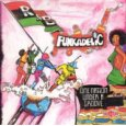 Funkadelic: One Nation Under a Groove