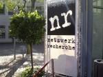 Jahrestagung des Netzwerk Recherche 2009