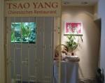 Tsao Yang