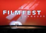 17. Filmfest Hamburg 2009