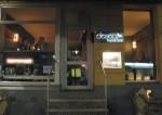 Deseo Tapas Bar, Winterhude, Hamburg