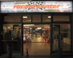 Slotcar Racing-Center Hamburg