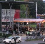 Filmfest Hamburg 2010