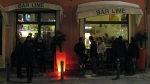 Bar Lime, Bologna