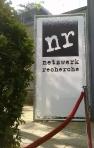 Jahreskonferenz des Netzwerks Recherche 2011