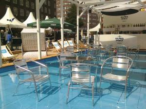 SummerCity Beach-Club