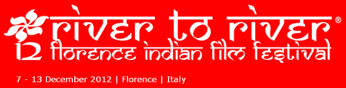 River to River. Florence Indian Film Festival