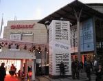 Filmfest Hamburg @ CinemaxX Dammtor