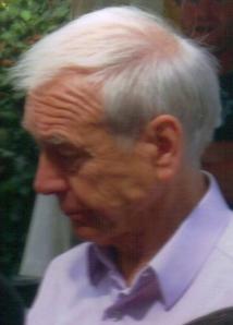Radio-4-Moderator John Humphrys