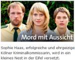 Mord mit Aussicht (Screenshot DasErste.de)