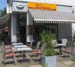 Kaghan - Pakistanisches Tandoori-Restaurant