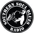 Southern Soul Blues Radio