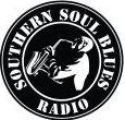 Southern Soul Blues Radio