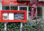 Ristorante Cristina's