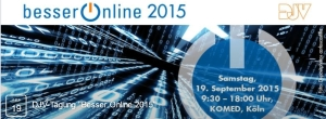 Besser Online 2015