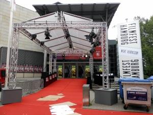 23. Filmfest Hamburg 2015