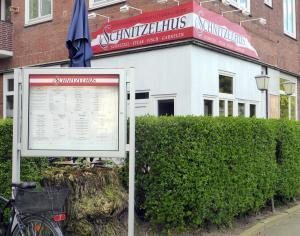 Schnitzelhus (Foto: Peter Jebsen / alle Rechte vorbehalten)