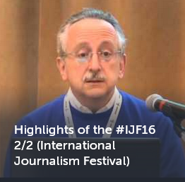 IJF-Storify, part 2