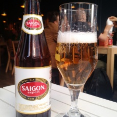 Saigon Export (Foto: Peter Jebsen/All rights reserved)
