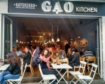 Gao Kitchen (Foto: Peter Jebsen/All rights reserved)
