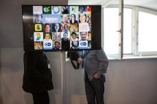 News Impact Summit Berlin 2016