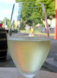 Cava (Foto: Peter Jebsen/All rights reserved)