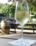 Verdejo/Sauvignon Blanc (Foto: Peter Jebsen/All rightsreserved)