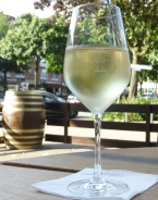 Verdejo/Sauvignon Blanc (Foto: Peter Jebsen/All rights reserved)