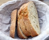 Brot (Foto: Peter Jebsen/All rights reserved)