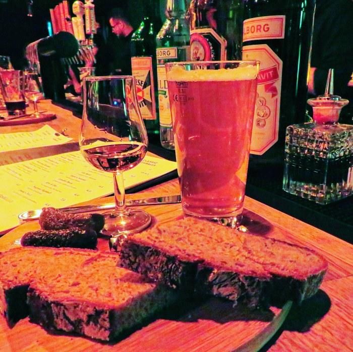Herrengedeck @ Tipsy Baker Bar (Foto: Peter Jebsen/Alle Rechte vorbehalten)